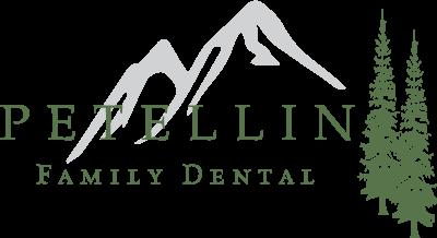 Painless Dental Bonding