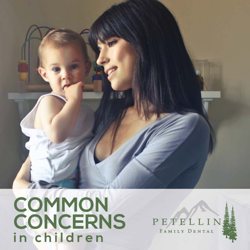 Common-Children's-Dental-Concerns